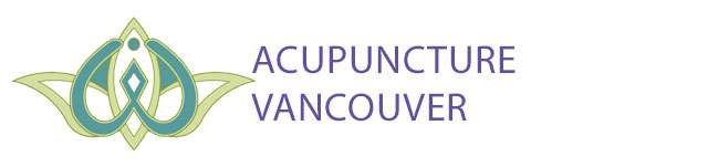 Acupuncture Vancouver