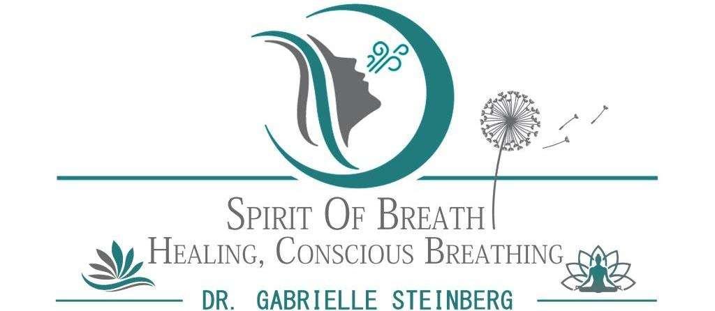 Breathwork Vancouver
