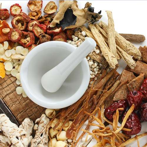 Chinese Medicine and Acupuncture for Fatigue